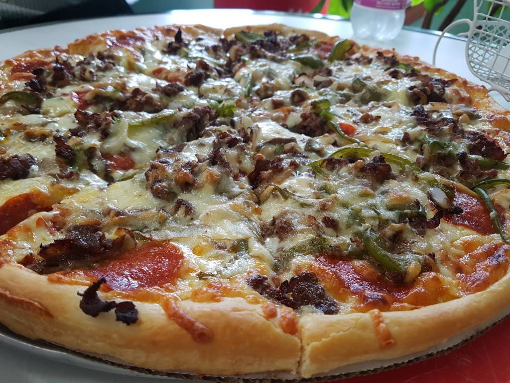 mikes pizza and more in fitchburg ma