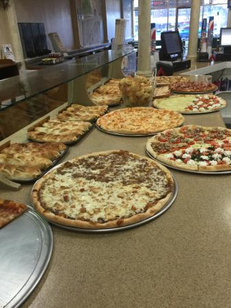 two brothers pizza harrisburg pa